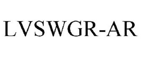 LVSWGR-AR