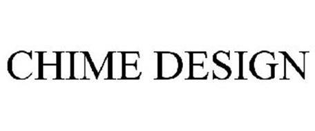 CHIME DESIGN