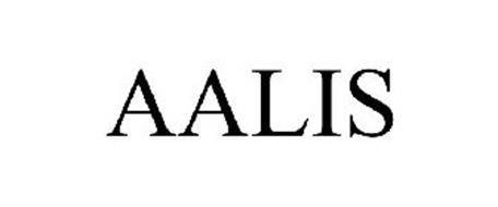 AALIS