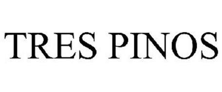 TRES PINOS