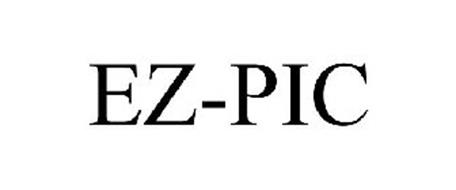 EZ-PIC
