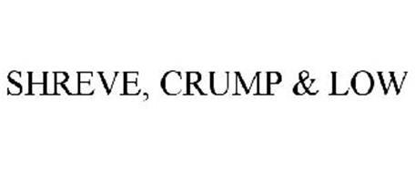 SHREVE, CRUMP & LOW