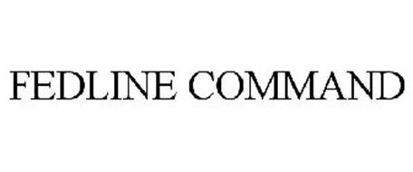 FEDLINE COMMAND