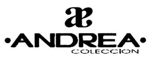 AA ANDREA COLECCION