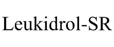 LEUKIDROL-SR