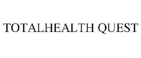 TOTALHEALTH QUEST