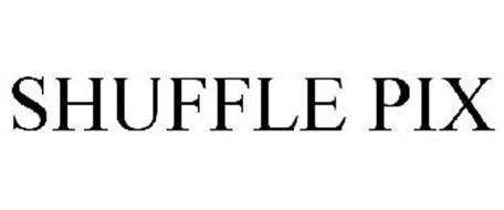 SHUFFLE PIX