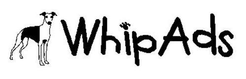 WHIPADS