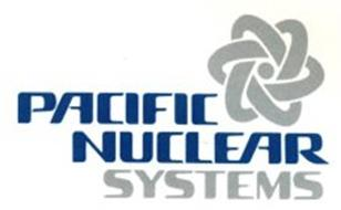PACIFIC NUCLEAR SYSTEMS