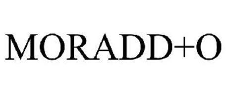 MORADD+O