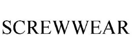 SCREWWEAR