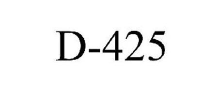 D-425