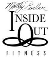 MOLLY BASLER INSIDE OUT FITNESS