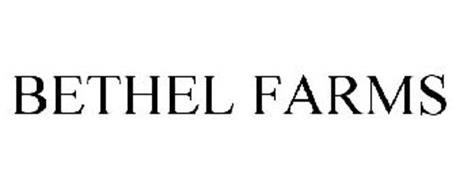 BETHEL FARMS