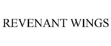 REVENANT WINGS
