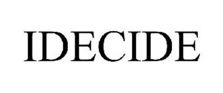 IDECIDE