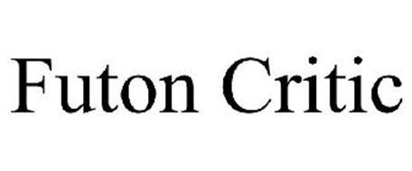 Futon Critic