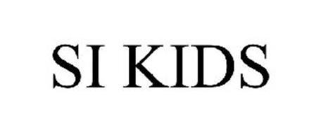 SI KIDS