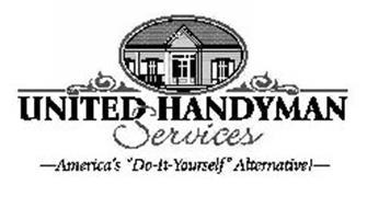 UNITED HANDYMAN SERVICES AMERICA'S