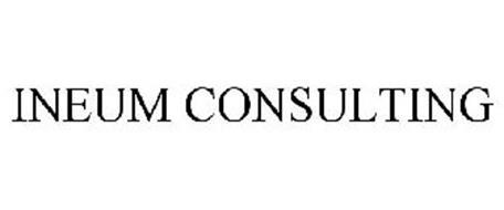 INEUM CONSULTING