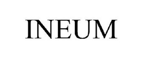INEUM