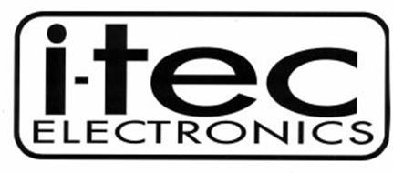 I-TEC ELECTRONICS