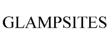 GLAMPSITES