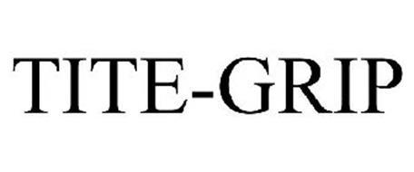 TITE-GRIP