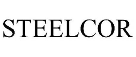 STEELCOR