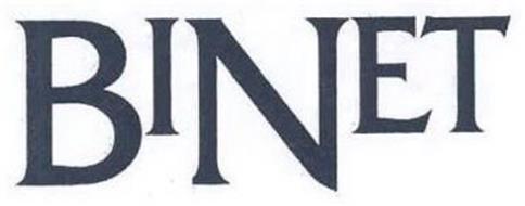 BINET
