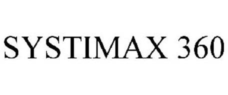 SYSTIMAX 360