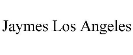 JAYMES LOS ANGELES