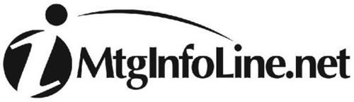 MTGINFOLINE.NET