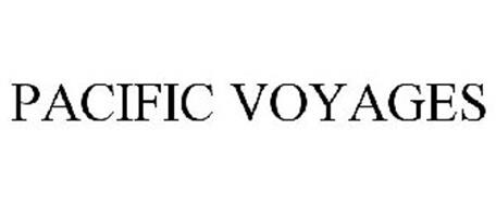 PACIFIC VOYAGES