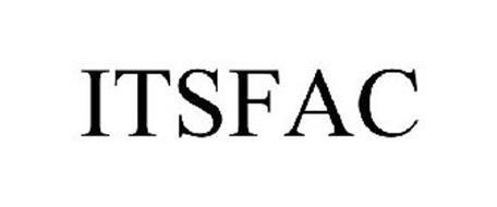 ITSFAC