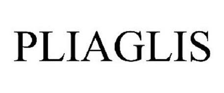 PLIAGLIS