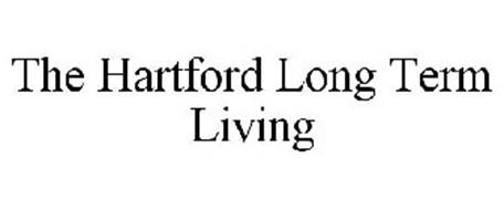 THE HARTFORD LONG TERM LIVING
