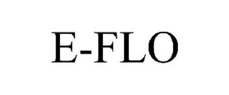 E-FLO