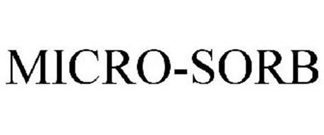 MICRO-SORB