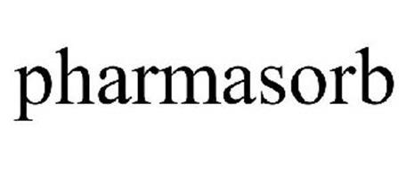 PHARMASORB