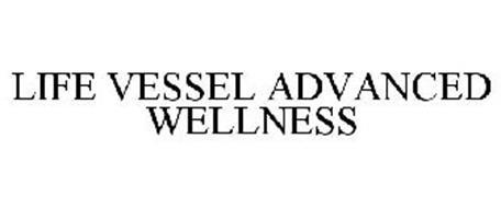 LIFE VESSEL ADVANCED WELLNESS