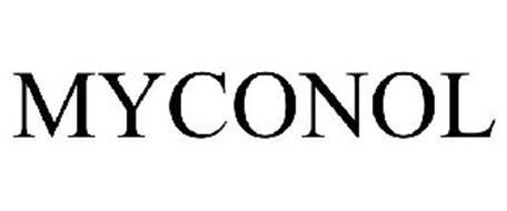 MYCONOL