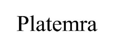 PLATEMRA