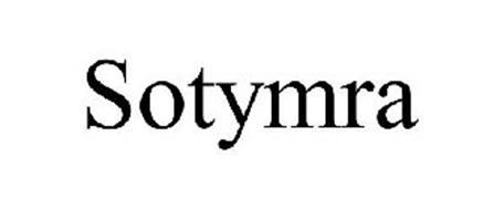SOTYMRA
