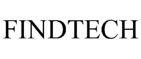 FINDTECH