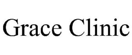 GRACE CLINIC