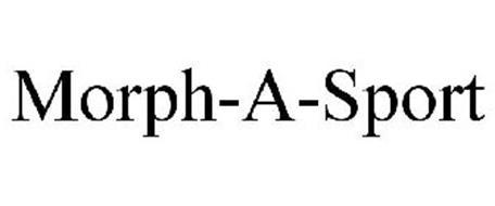 MORPH-A-SPORT