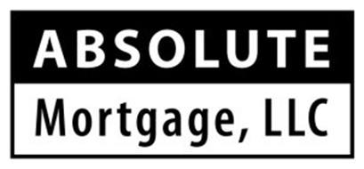 ABSOLUTE MORTGAGE, LLC