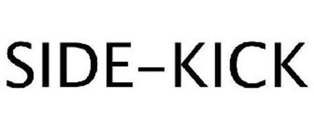 SIDE-KICK