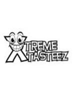 XTREME TASTEEZ